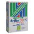 12019003 - Artline Marker 90 Blue